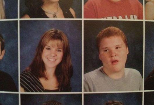 yearbook worst gallery