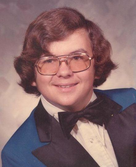 yearbook nerd photos