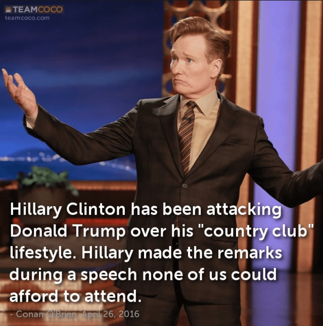 The Funniest Donald Trump vs. Hillary Clinton Memes ...