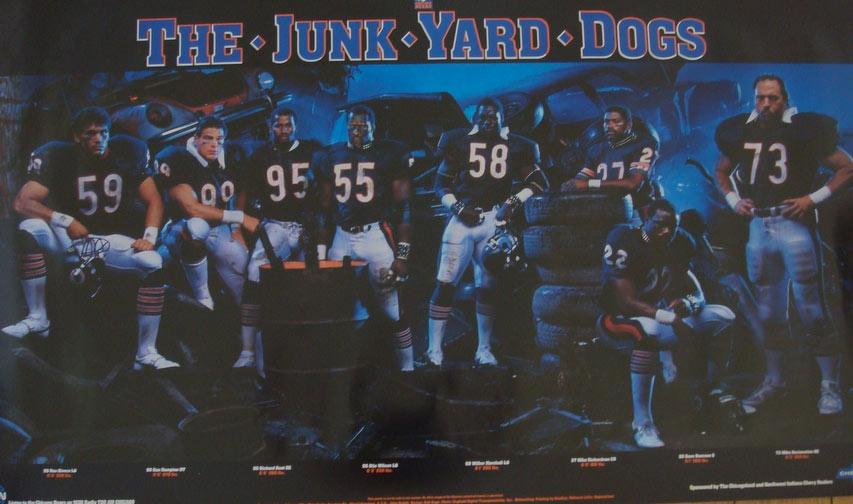 80s-NFL-retro-poster