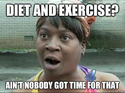 Image result for exercise meme