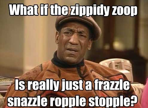 Image of: Hilarious Billcosbymemes Quotes And Humor The Funniest Celebrity Memes Ever gallery