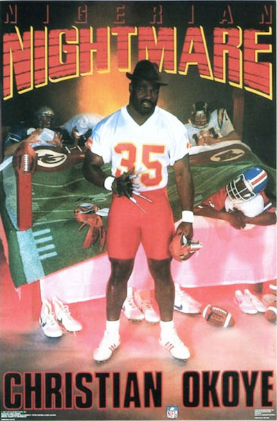 nfl-posters