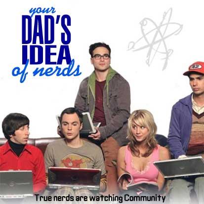 honest television show titles 2