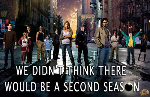 honest-tv-show-title