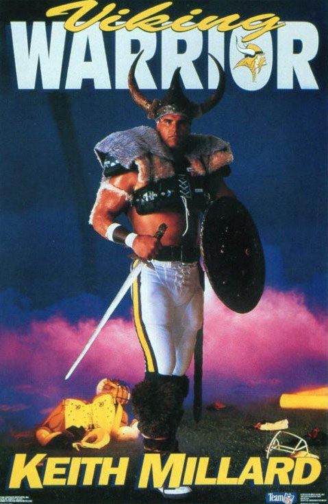 80s-nfl-poster-pictures