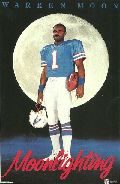 warren-moon-poster