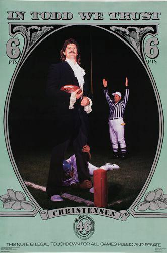 80s-raiders-poster