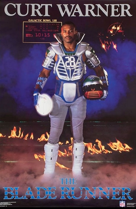 80s-sports-posters
