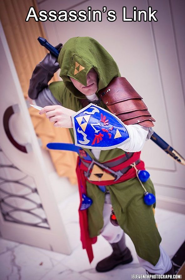 assassins-link