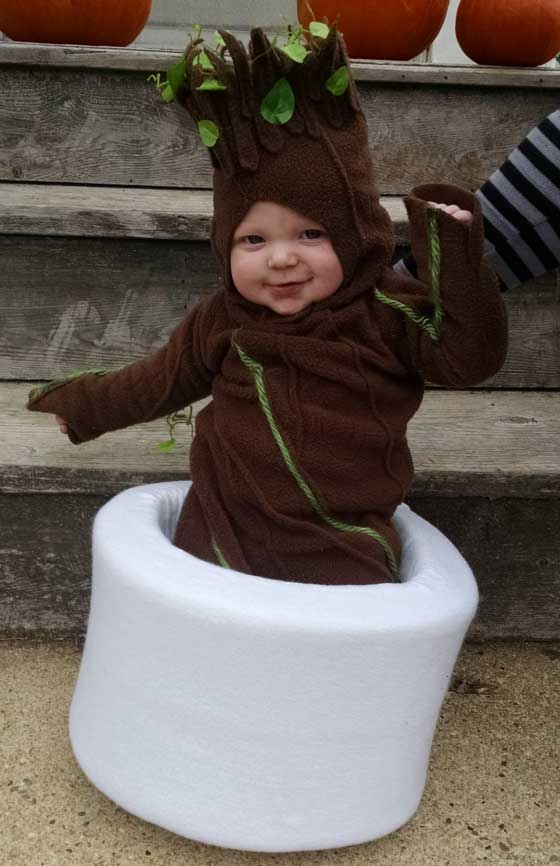 The 100 Greatest Halloween Costumes Ever