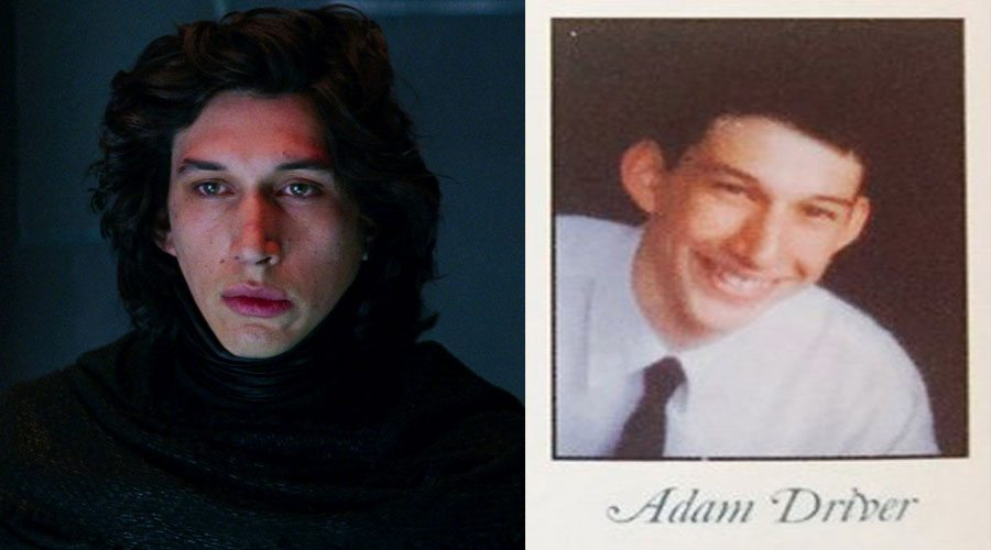 adam-driver-yearbook
