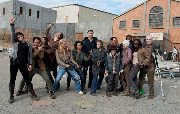 behind-the-scenes-walking-dead