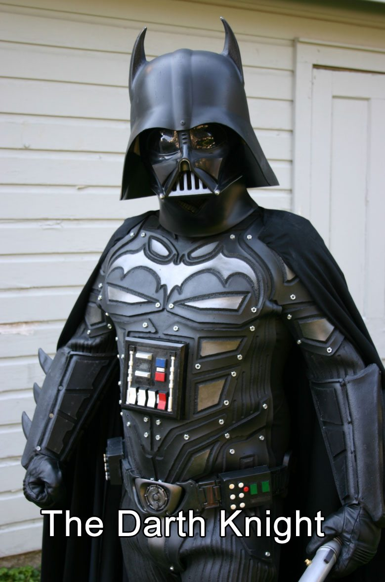 darth-knight