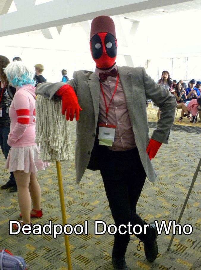 deadpool-doctor-who