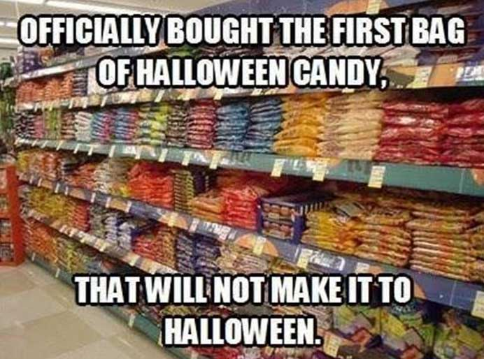 candy memes