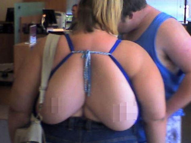 censored funny photo