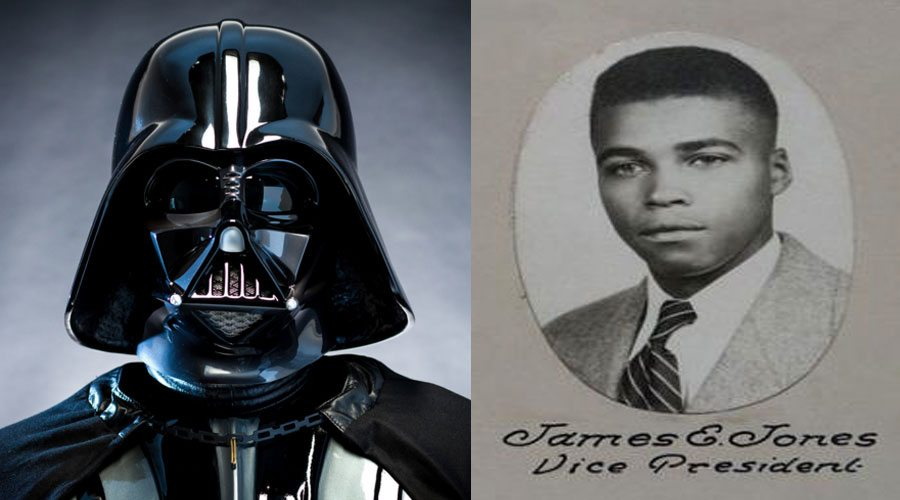 darth-vader-yearbook
