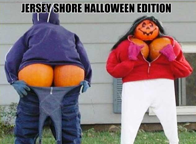 pumpkin memes