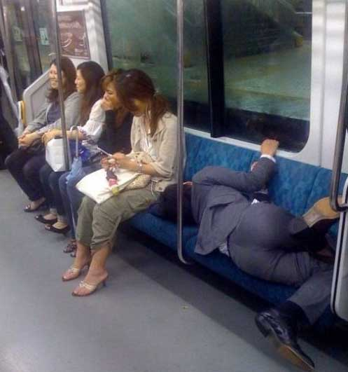 sleeping-in-public