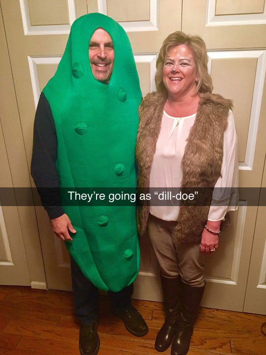 unusual-funniest-halloween-costumes-couples-pictures-small-tits-shaved