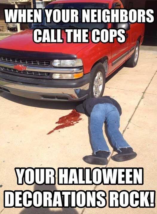funny halloween memes, funniest halloween memes, happy halloween memes, halloween costume memes, halloween memes 2016, halloween memes 2017, halloween memes 2018, halloween memes 2019, halloween memes