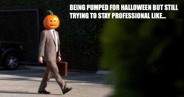 halloween costumes meme