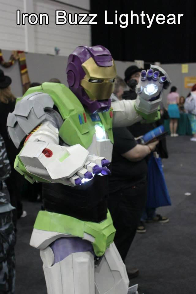 iron-buzz-lightyear