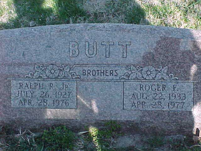 funny tombstone names