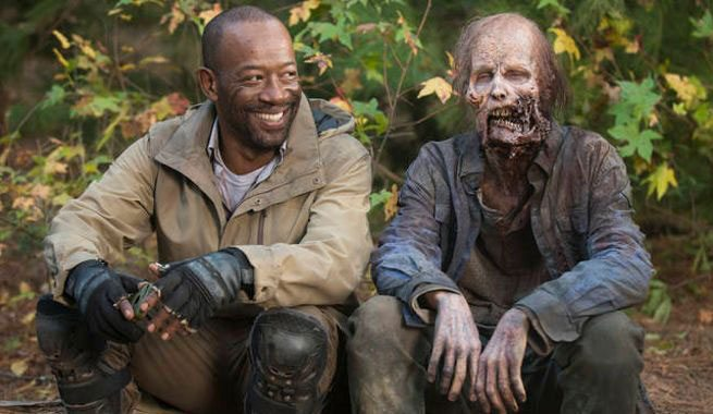 walking-dead-behind-the-scenes-pics