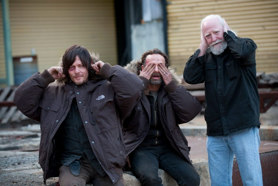 walking-dead-behind-the-scenes-picture