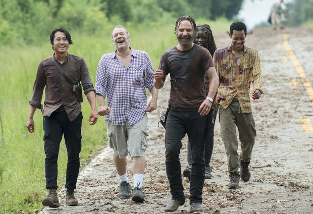 walking-dead-behind-the-scenes
