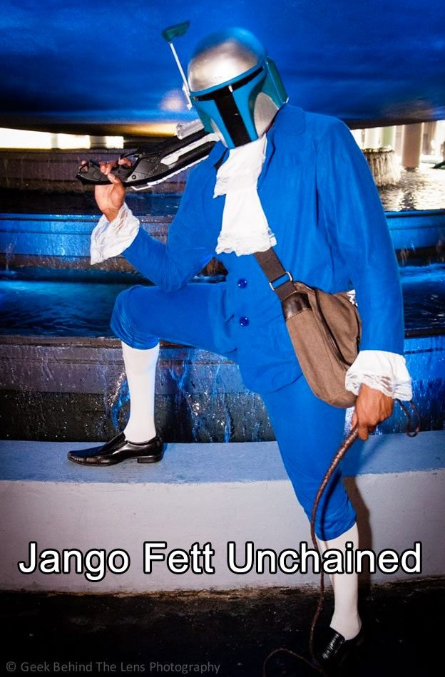 jango-fett-unchained