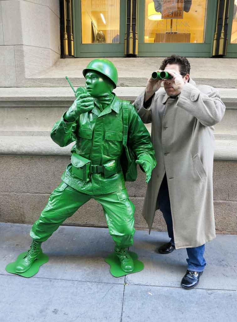 The 100 Greatest Halloween Costumes Ever | WorldWideInterweb