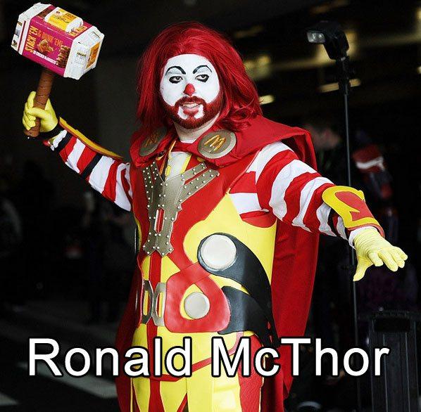 ronald-mcthor