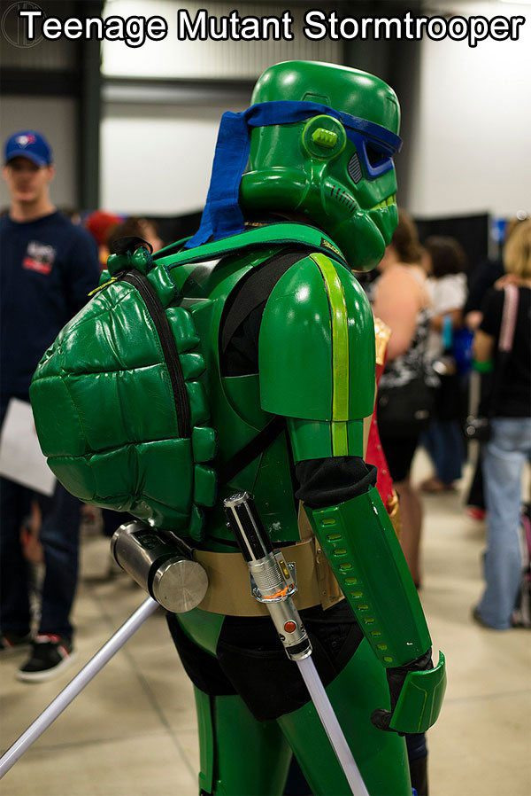 teenage-mutant-stormtrooper