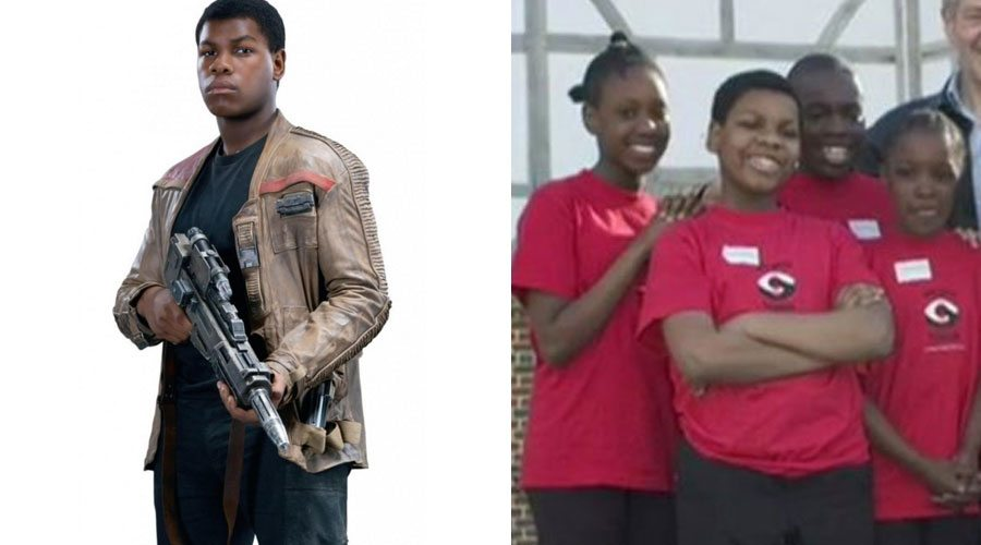 john-boyega-yearbook