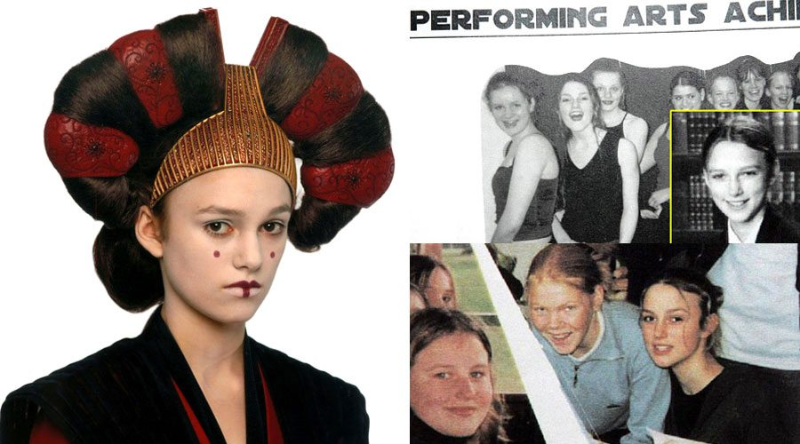 keira-knightley-yearbook