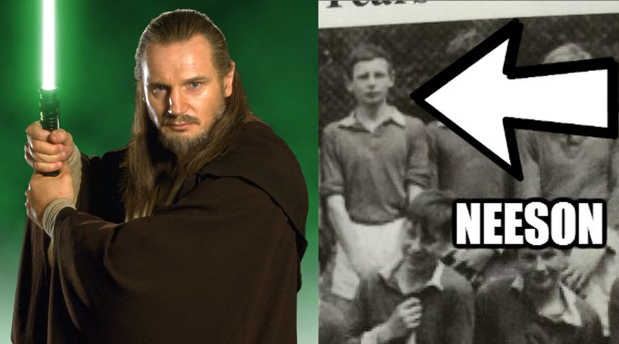 liam-neeson-yearbook
