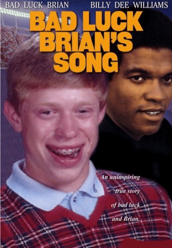 memes famous most stars were movies worldwideinterweb
