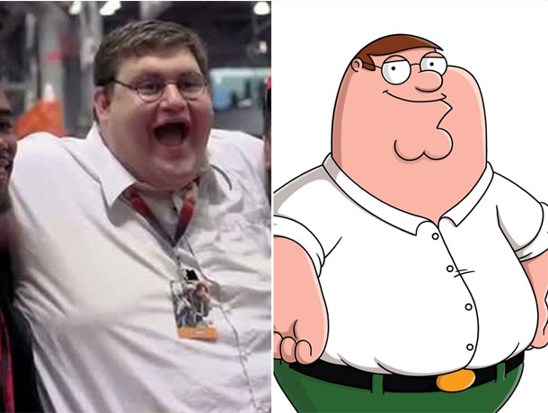real peter griffin 20150321 1848389948