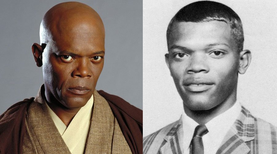 samuel-jackson-yearbook
