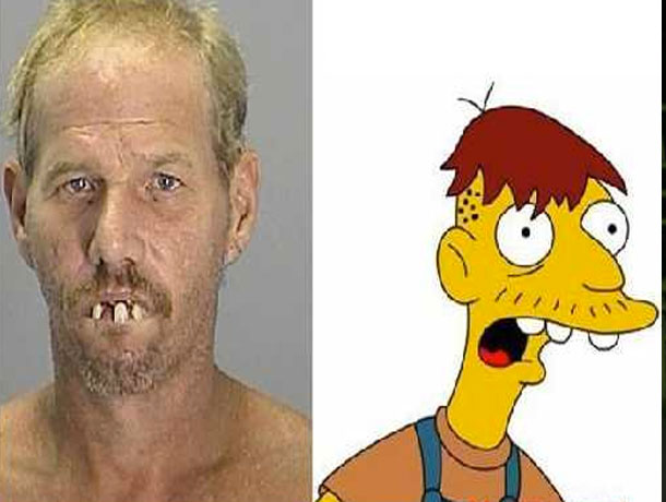 simpson look alike 20150321 1231662583