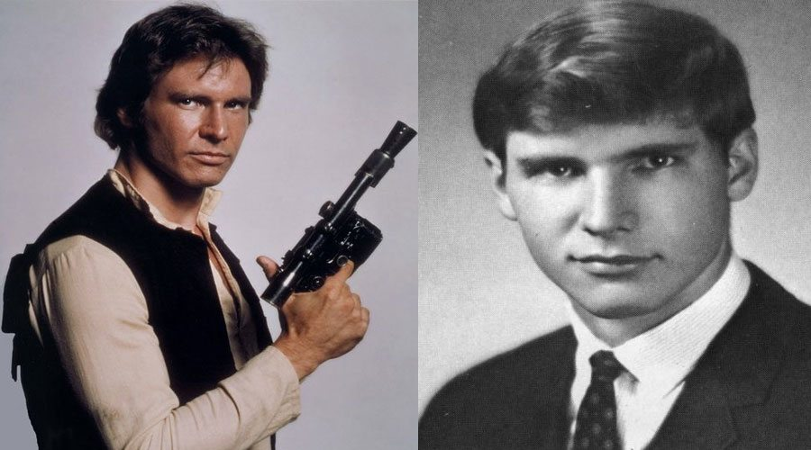 star-wars-cast-yearbook