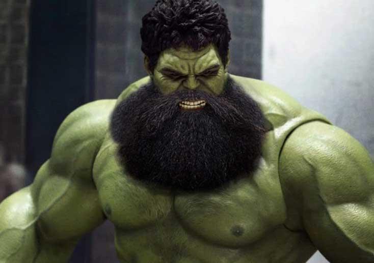 hulk-with-a-beard