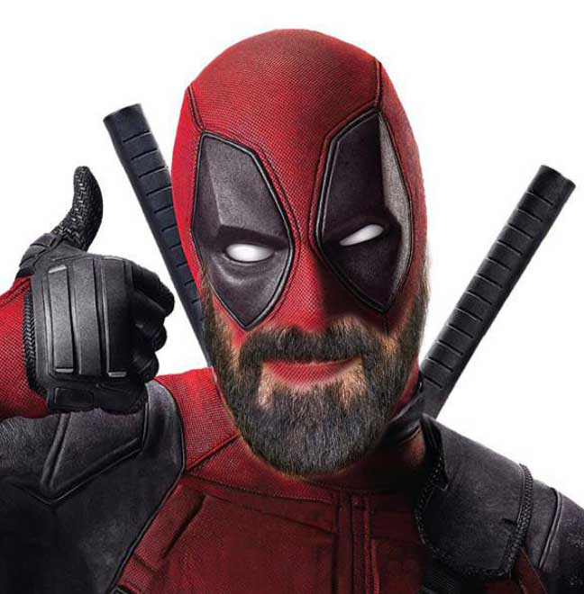 deadpool-with-a-beard