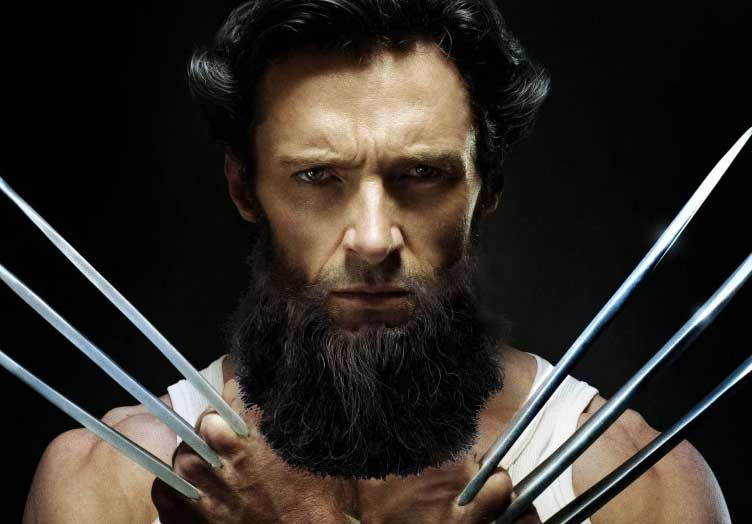 wolverine-with-a-beard