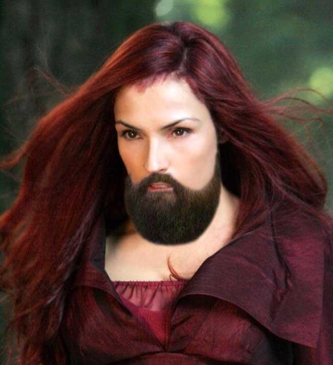 jen-grey-with-a-beard