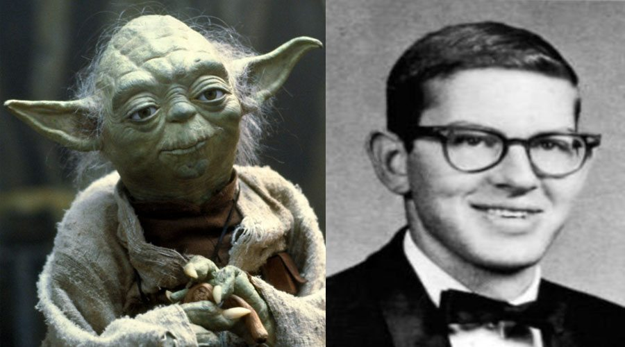 yoda-yearbook