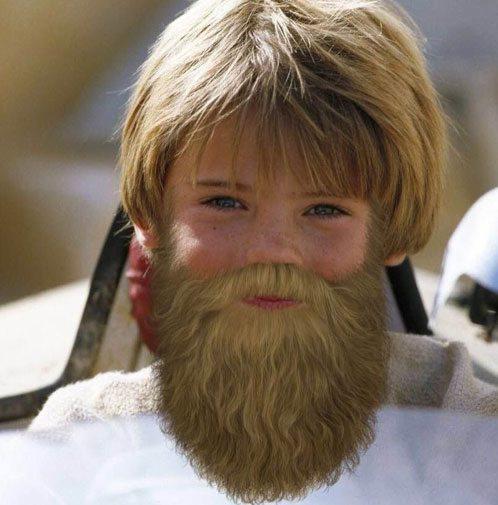 beard-anakin